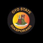 Oyo State Diaspora Affairs Celebrates Another Indigene Of The State.